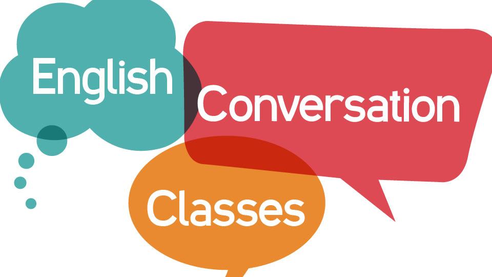 Conversation English