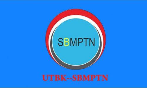 PROGRAM KELAS UTBK-SBMPTN