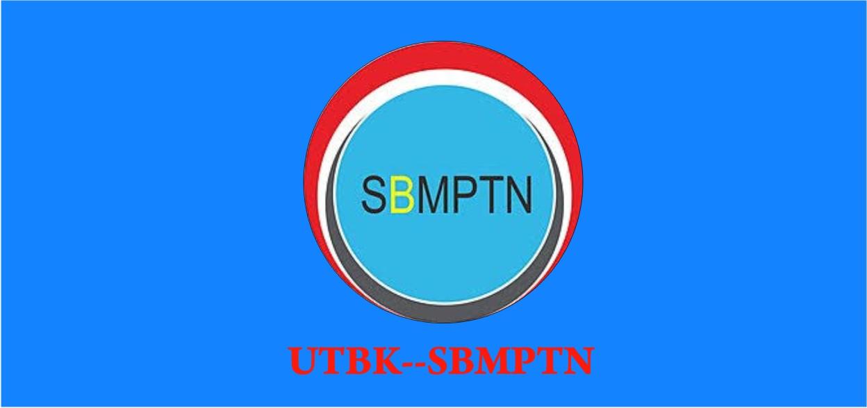 utbk-sbmptn