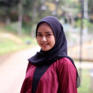 Alfira Rara Sukma Mawarni