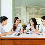 SMA KELAS 12 (Program Kelas Reguler) – Online