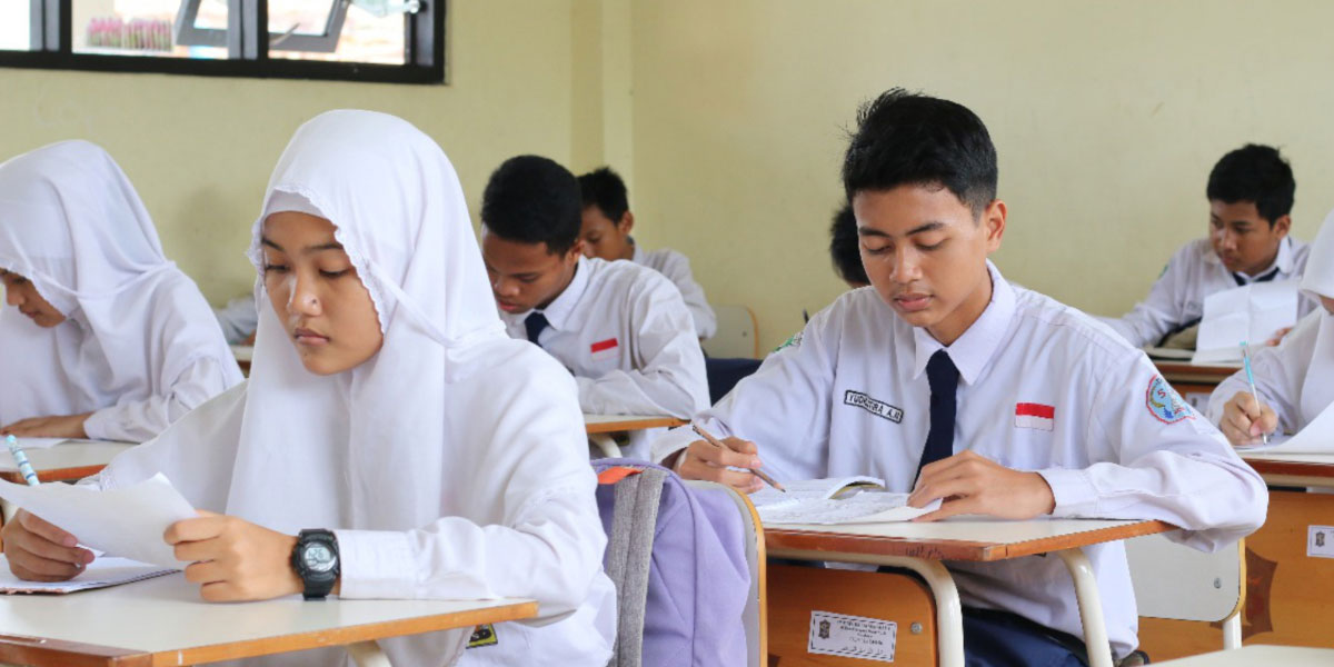 smp 9